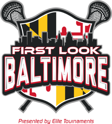 First Look Baltimore 2016